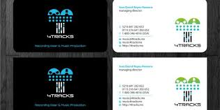 Creating Business Card Make Business Cards Online Online Business Cards Business Cards