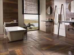 fußbodenheizung badezimmer hausdekorationen und modernen möbeln geräumiges tolles