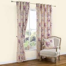 curtains and drapes curtain panels curtains multi coloured