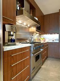 Manhattan Kitchen Design Manhattan Kitchen Design Simple Kitchen Detail