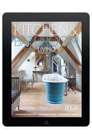 Home Design For Ipad Free Kitchen U0026 Bathroom Living 2014 Free Ipad App Design News