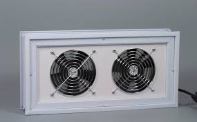 basement window exhaust fan exhaust fan for basement window exhaust fans ideas