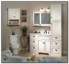 linen cabinet tower 18 wide great modern tower linen cabinet pertaining to house prepare