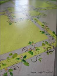 Winnie The Pooh Curtains For Nursery by Home Decor Simple Flower Painting Diy Room Decor For Teens