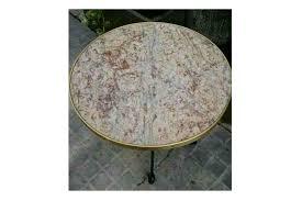 custom marble table tops custom made stone table tops atmosphere custom furniture