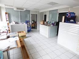 bureau de poste toulon bureau de poste toulon 28 images bureau de poste toulon bureau