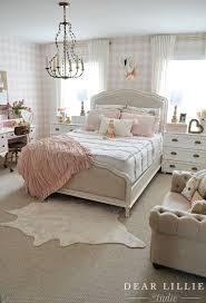feminine bedroom sweet feminine bedroom inspiration for girls a burst of beautiful