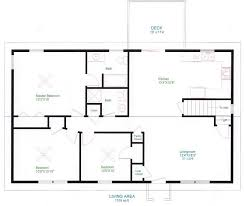 free modern house plans simple house plans free modern with cost to build estimated in