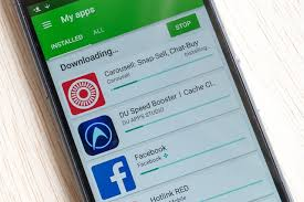 rooted android apps lets developers exclude app support for rooted android devices