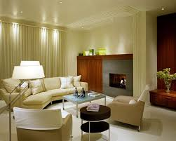 furniture for small rooms installing the best interior decorating for small apartments 235
