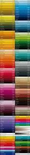 best 25 paint color chart ideas on pinterest colour names list
