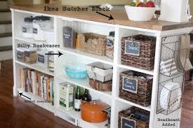 how to build a kitchen island ikea 14 small kitchen island ideas