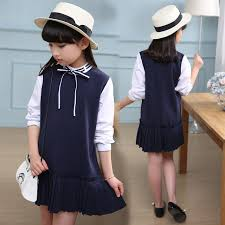 preppy clothes students dresses for preppy clothes fall daily
