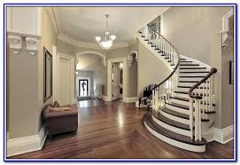 choosing paint colors for your home interior painting home