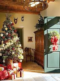country star decorations home country star decorations home home decor ideas saramonikaphotoblog