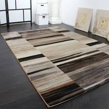 teppich esszimmer uncategorized geräumiges teppich esszimmer beige teppich design