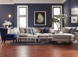 Best Family Room Images On Pinterest Family Room Family Room - Family room sofa sets