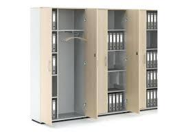 armoire bureau armoire bureau bois armoire de bureau bois meuble rangement bureau