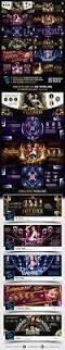 halloween horror nights dubstep 19 best timeline fb cover images on pinterest fb timeline cover
