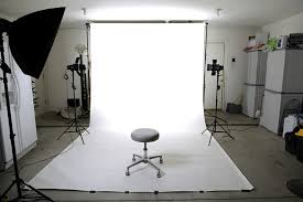 home photography studio why you need a home photography studio contrastly