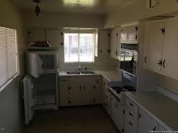 homes under 800 in az for rent