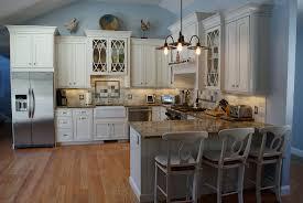 Pro Kitchens Design Pro Kitchen Design Modern Country U2013 Glen Rock Nj