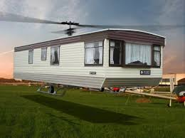mobile homes for less design my mobile home spectacular inspiration home design ideas