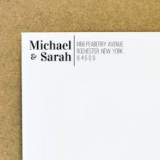 best 25 return address labels ideas on personalized