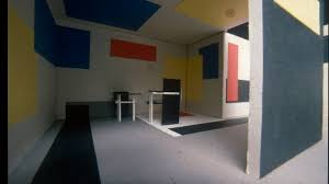 gerrit rietveld the schröder house the netherlands 1924 u2013 atlas
