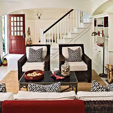formal living room ideas property captivating interior design ideas