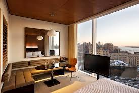 Chambre De Luxe Pour Ado Indogate Com Chambre Luxe Design