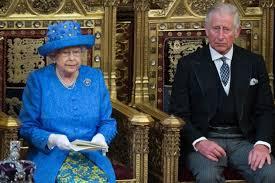 Queen Elizabeth Donald Trump Royal Snub How Queen Elizabeth Ii Snubbed Donald Trump And Trolled