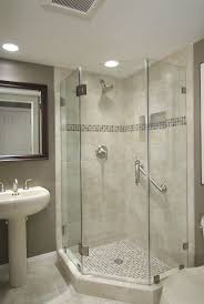 bathrooms design shower designs for small bathrooms design