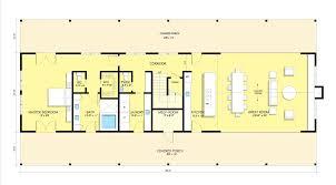 target home floor l main floor modern barn house plans qarmazi imanada target home decor