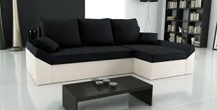 Romano Furniture ASHTONUNDERLYNE Corner Sofa Bed DENVER - Denver sofa