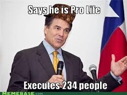 Rick Perry Meme - scumbag rick perry memebase funny memes