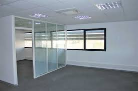 location bureaux aix en provence location bureaux aix en provence 13100 281m2 id 309166