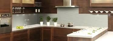 revetement mural adhesif pour cuisine adhesif pour carrelage cuisine formidable mural pour cuisine 0