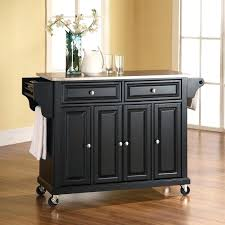 here are portable kitchen carts medium size of kitchen counter