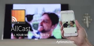 allcast premium apk allcast premium 2 0 4 9 apk apkmos