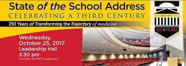 university of maryland of medicine