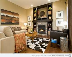 Accent Tables For Living Room 15 Stunning Accent Tables In Living Room Furniture Home Design Lover