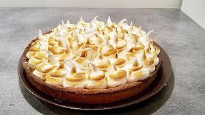 herve cuisine com herve cuisine com beautiful tarte au citron hervé cuisine wonderful