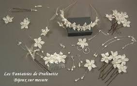 bijoux de mariage bijoux mariage colliers et accessoires de mariées personnalisés et