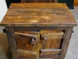 Barn Board Bathroom Vanity Best Of Reclaimed Barn Wood Furniture And Amish Made Reclaimed