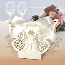 butterfly favor boxes wedding favor boxes butterfly laser cut paper fold candy sweet