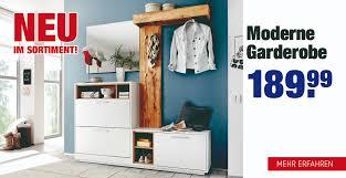 Schlafzimmer Komplett Ausstellungsst K K Markt Möbeldiscounter Möbel Zu Discount Preisen