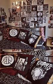 best 25 goth bedroom ideas on pinterest gothic bedroom gothic