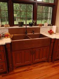 Sink Designs Kitchen Best 25 Farm Kitchen Design Ideas On Pinterest Country Kitchen
