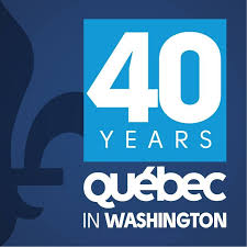 québec government office in washington home